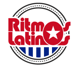 Ritmos Latinos Salsa Club